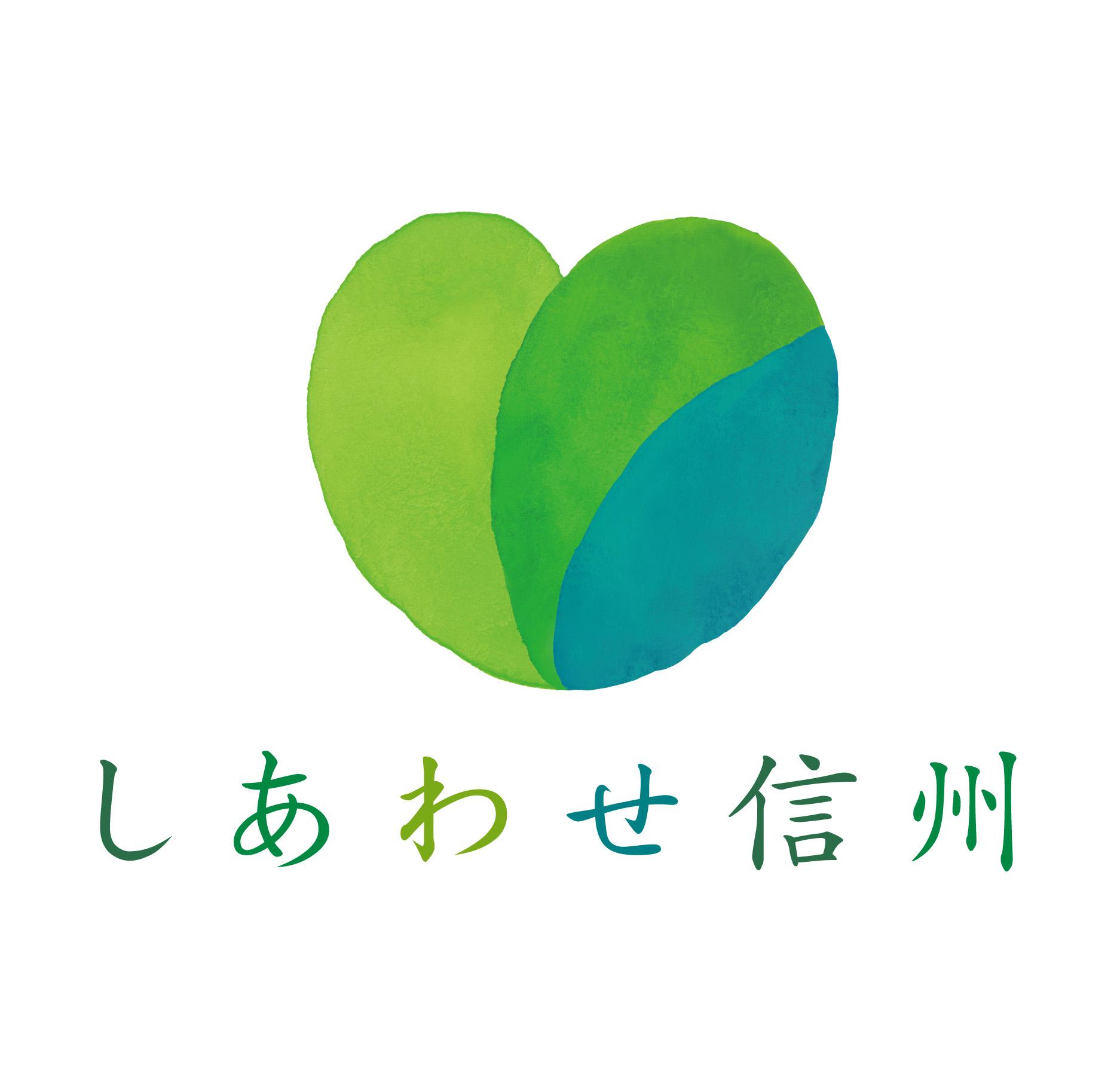 logo4C_01